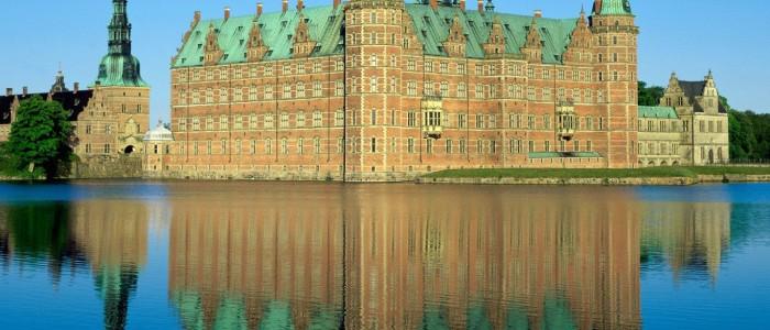Printing houses from Denmark