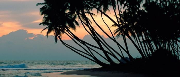 List of Sri Lanka printing companies