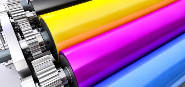 Reasons for buying an offset printer